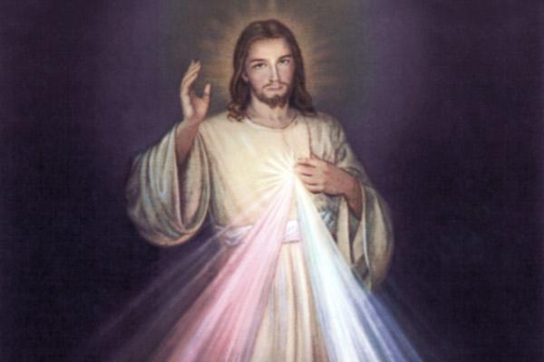 Imágenes de Cristo Jesús   Voz y Eco de los Mensajeros Divinos
