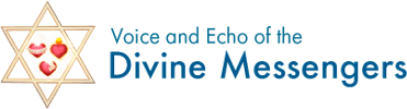 Voice and Echo of the Divine Messengers