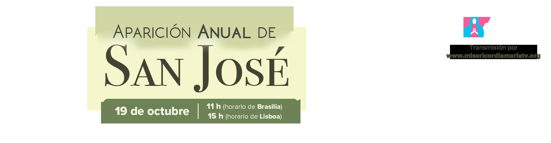 21.10.19_ap_anual_de_sao_jose_banner_es_mmtv_victoria.png