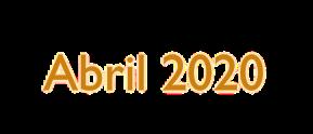 abril_pt-es.png