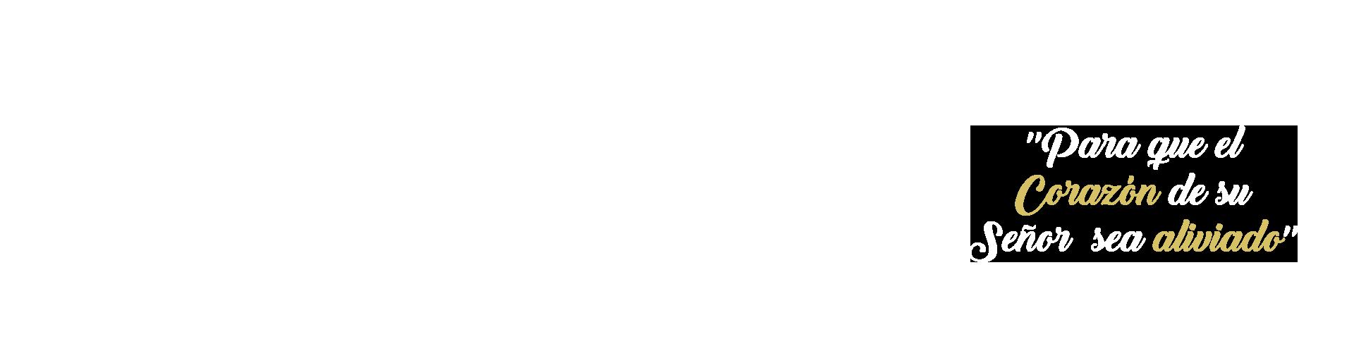 aliviado-frase-esp.png