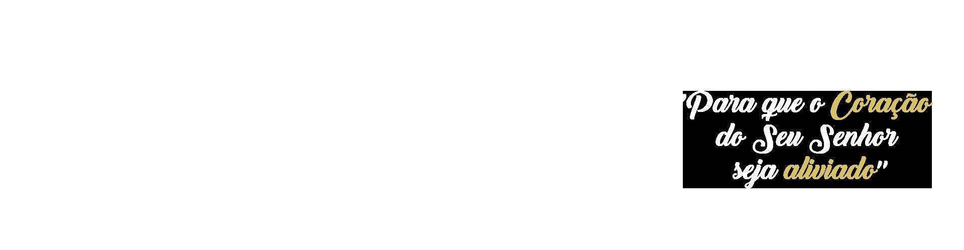 aliviado-frase-pt.png