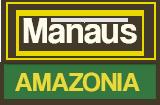 amazonas.png