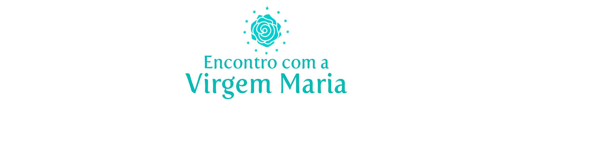 b_evm_logo_port.png