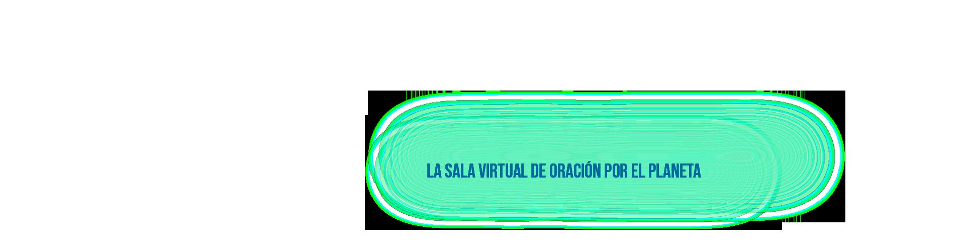 banner_opn_subtitu_1.png