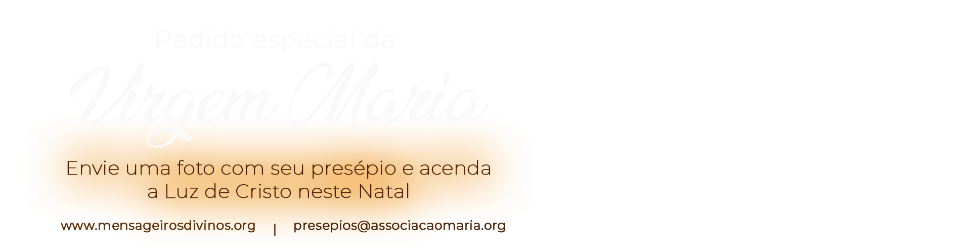 banner_texto_port.png