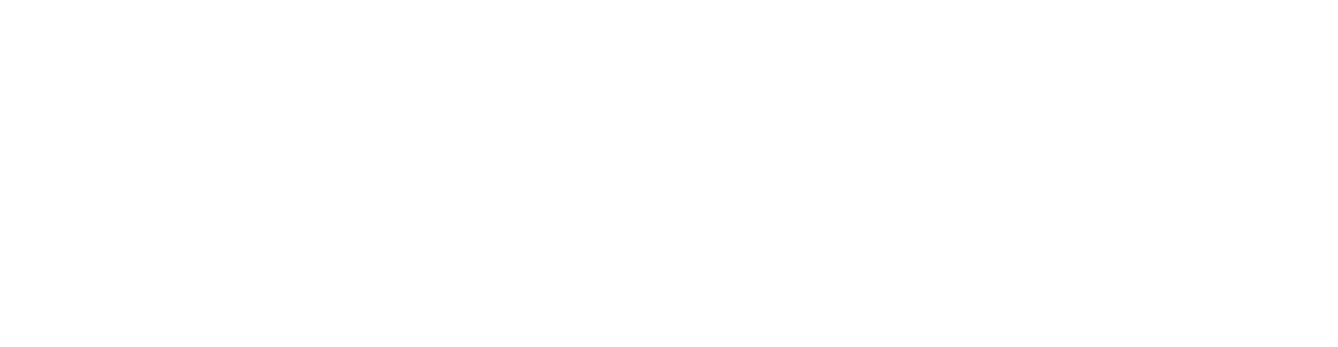 barra-separa-informacoes.png