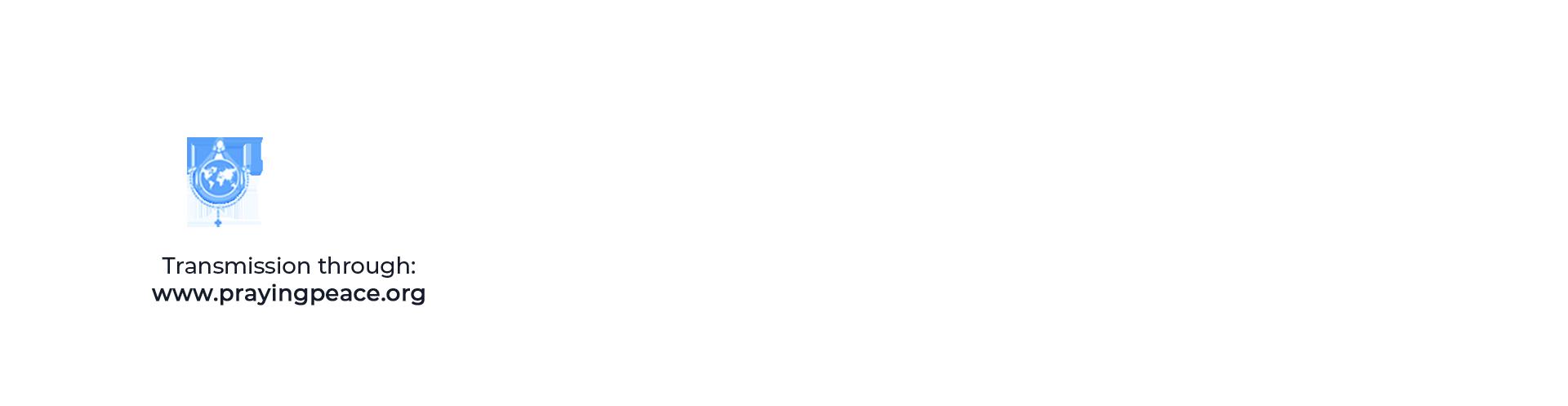 bn_ing_logo.png