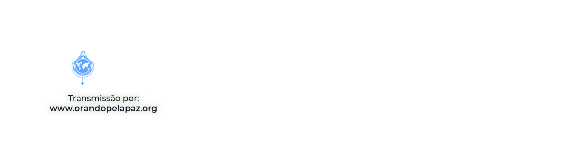 bn_logo_port.png