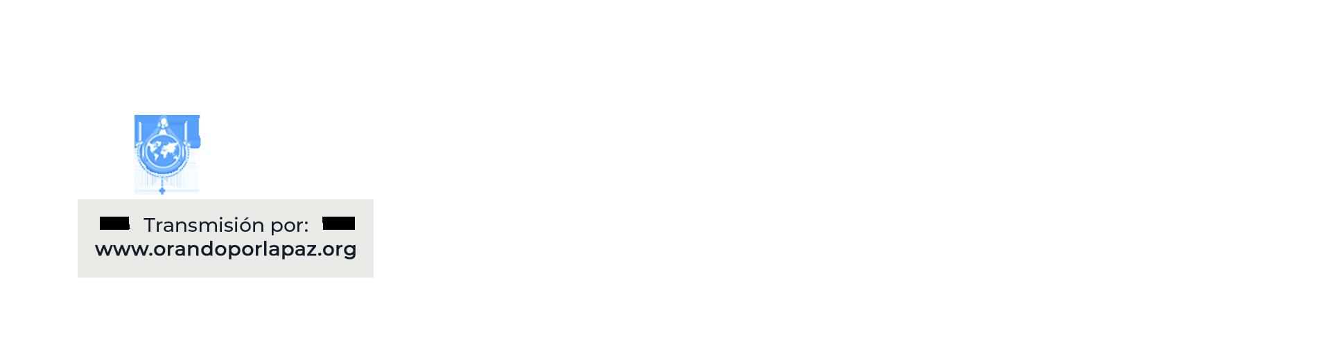 bn_logos_esp.png