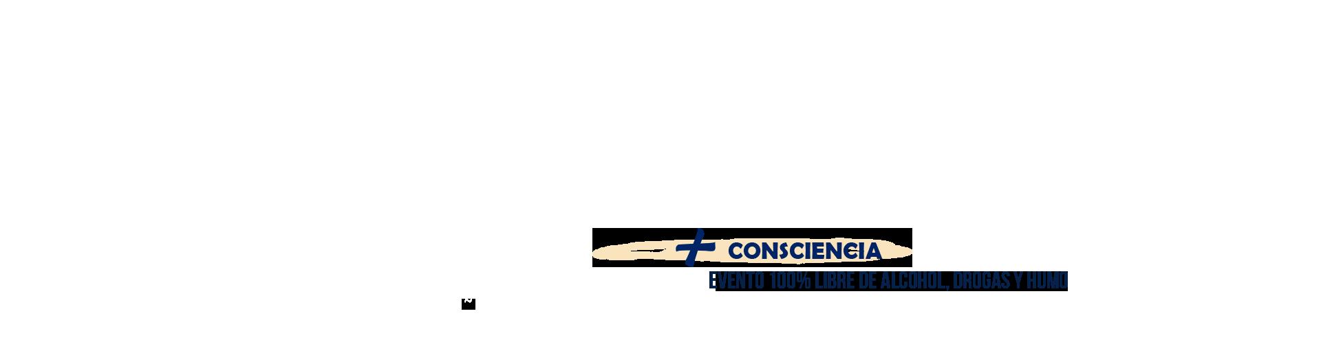 consciencia-esp.png