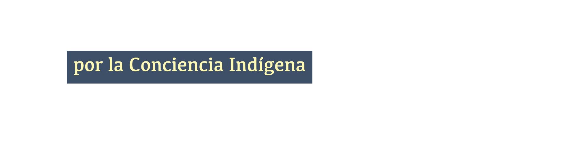 consciencia-indigena-esp.png