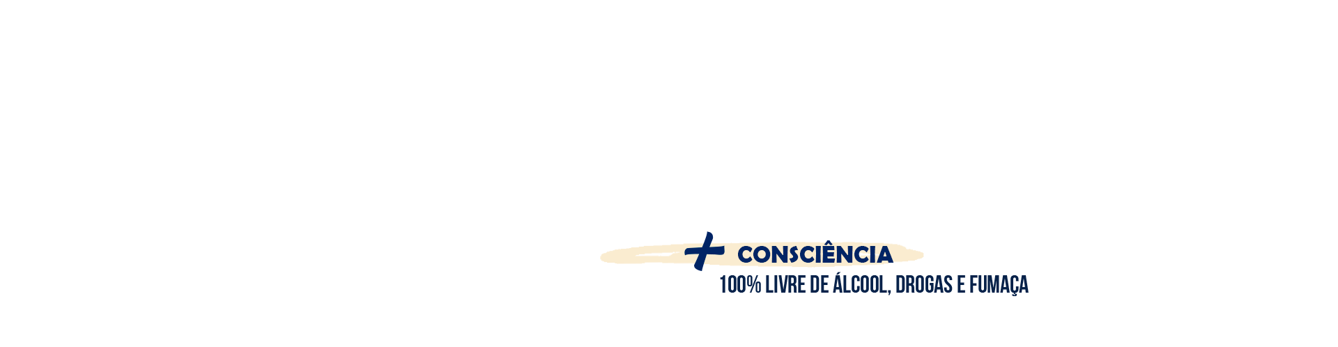 consciencia-pt.png