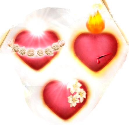 corazones.png
