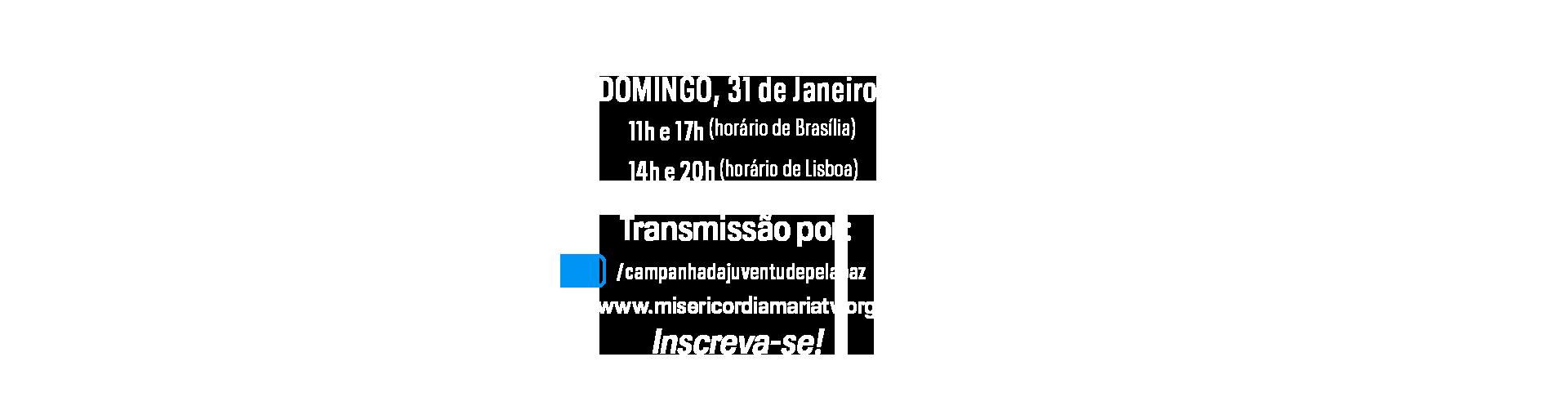 data_pt-banner_ii-fjp-online.png