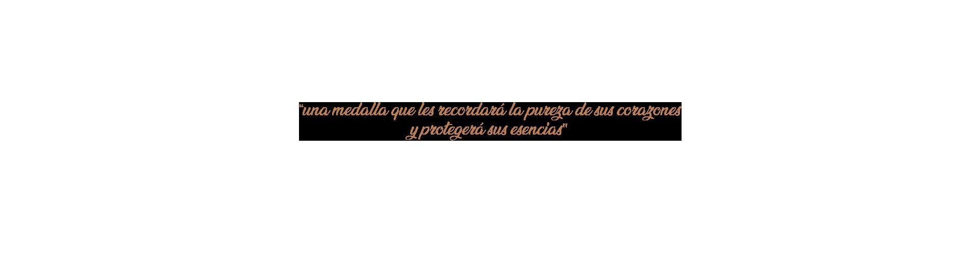 frase-2-esp.png