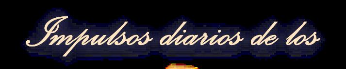 imp_diarios_julio_es.png