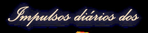 imp_diarios_julio_pt.png