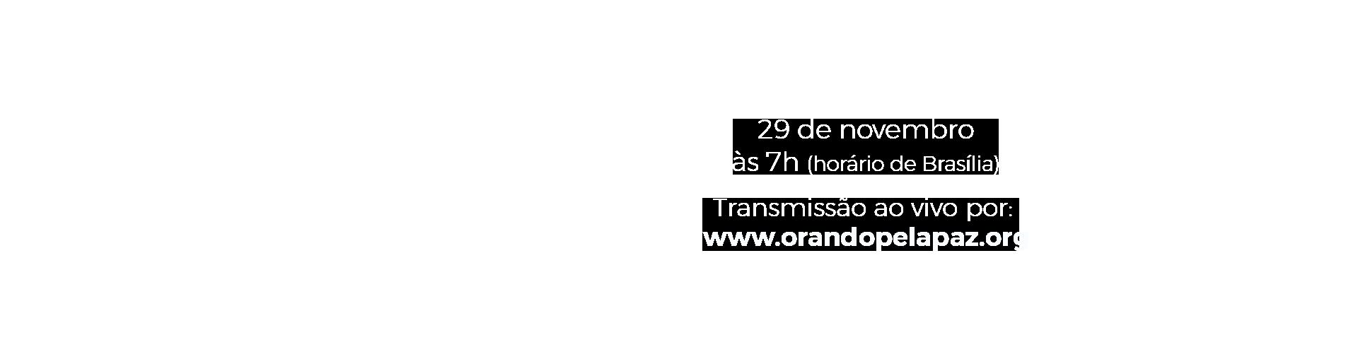 info-pt.png