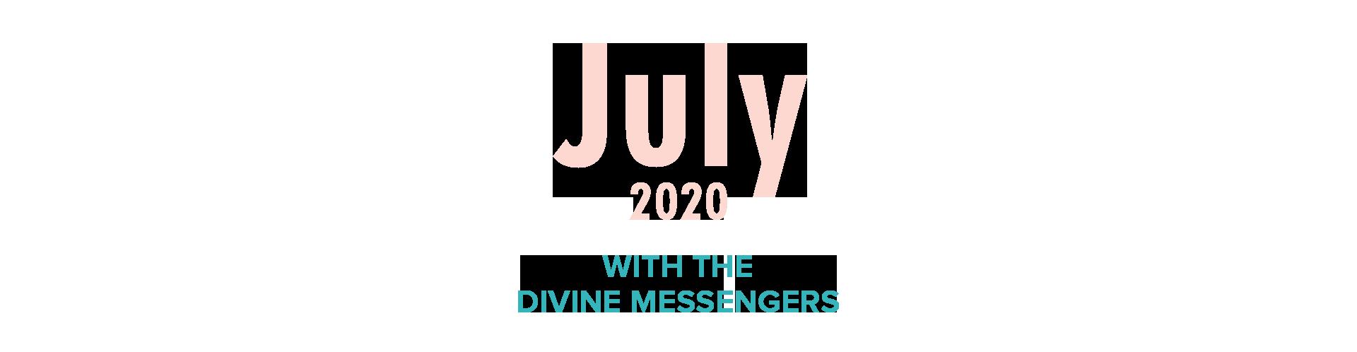julho-ing.png