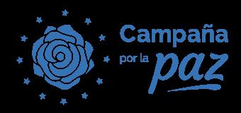 logo-campanha-pela-paz-espanhol.png