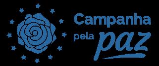 logo-campanha-pela-paz-pt-br.png