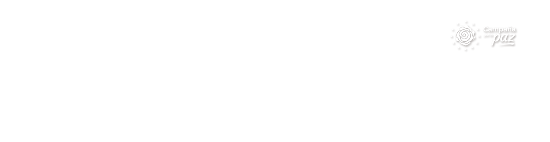 logo-esp.png
