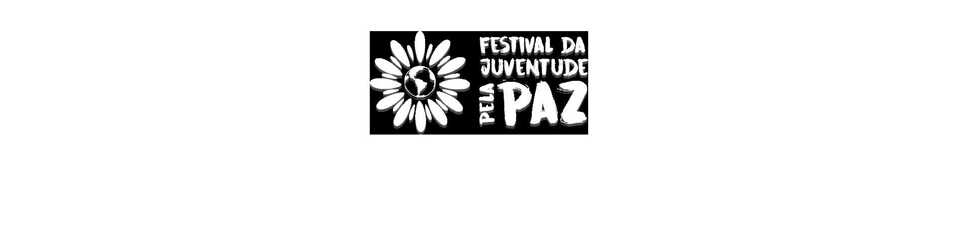 logo-fjpp-pt.png