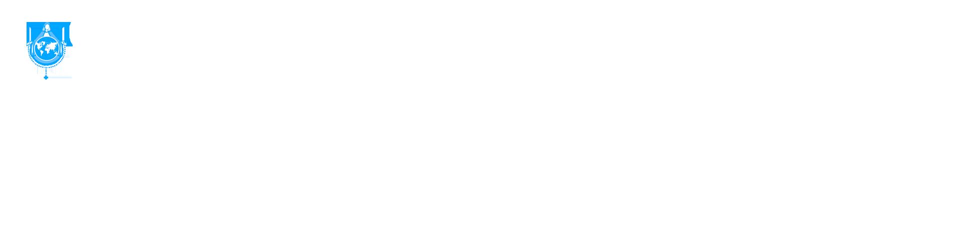 logo-pt.png