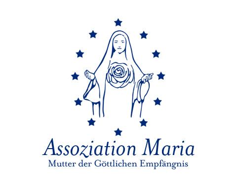 Asociación María