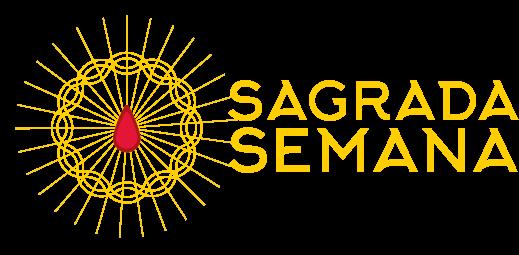 logo_sagrada_semana.png