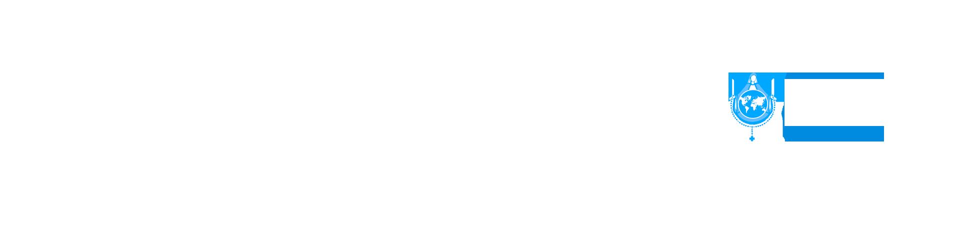 logos-ing-novena.png