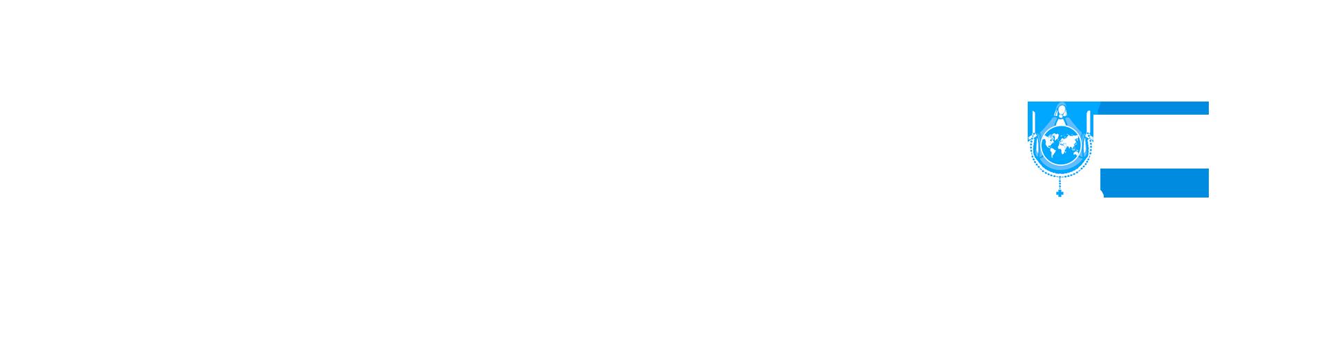 logos-pt-novena.png