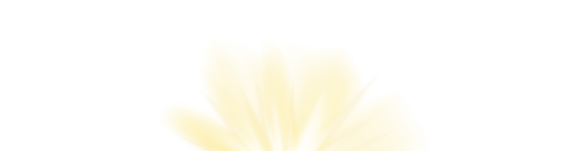 luz-medalha.png