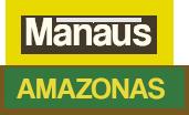 manaus.png
