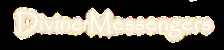 md-2021-en.png