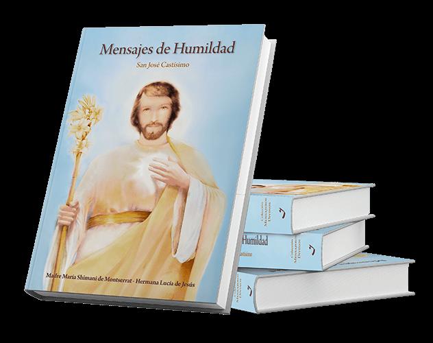 mockup-livro-sao-jose-espanhol_2.png