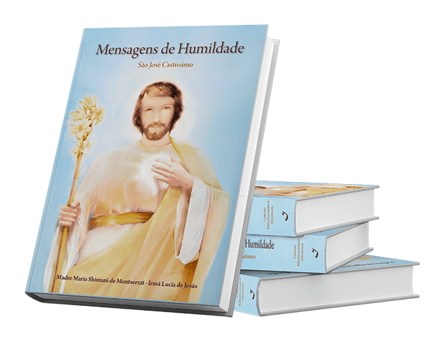 mockup-livro-sao-jose-portugues_copy_2.png