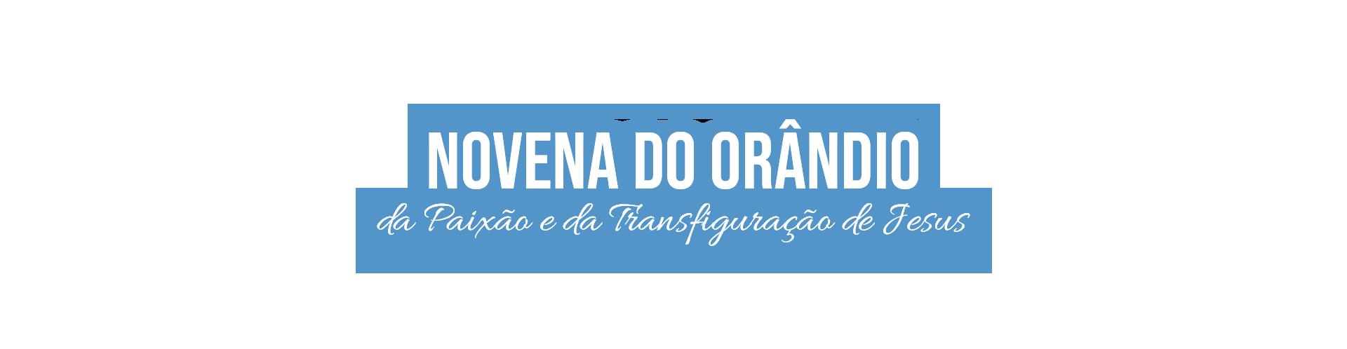 novena-do-orandio-pt.png