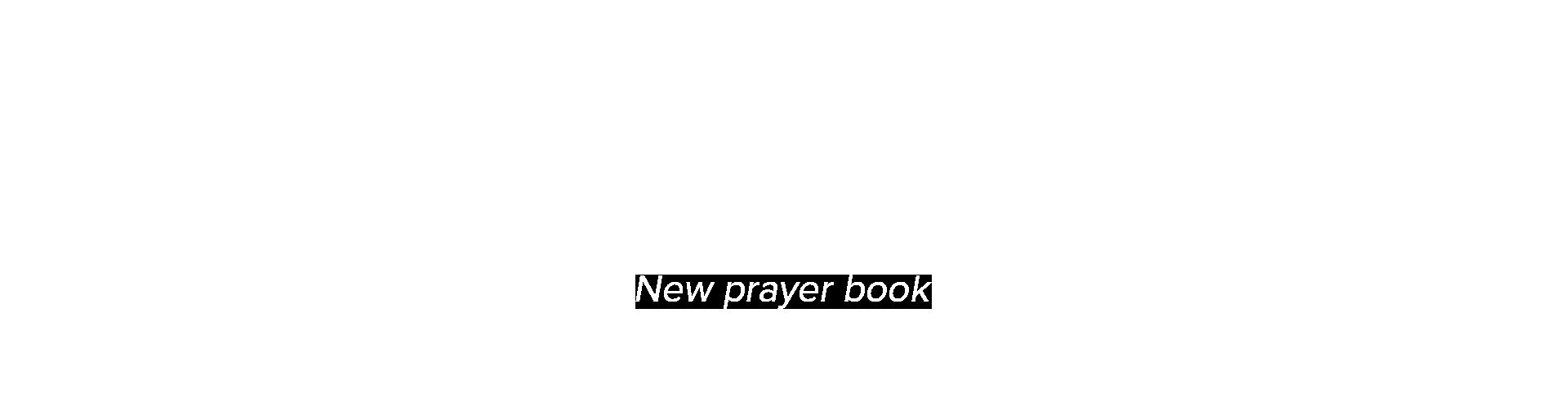 novo-caderno-de-oracoes-ing.png
