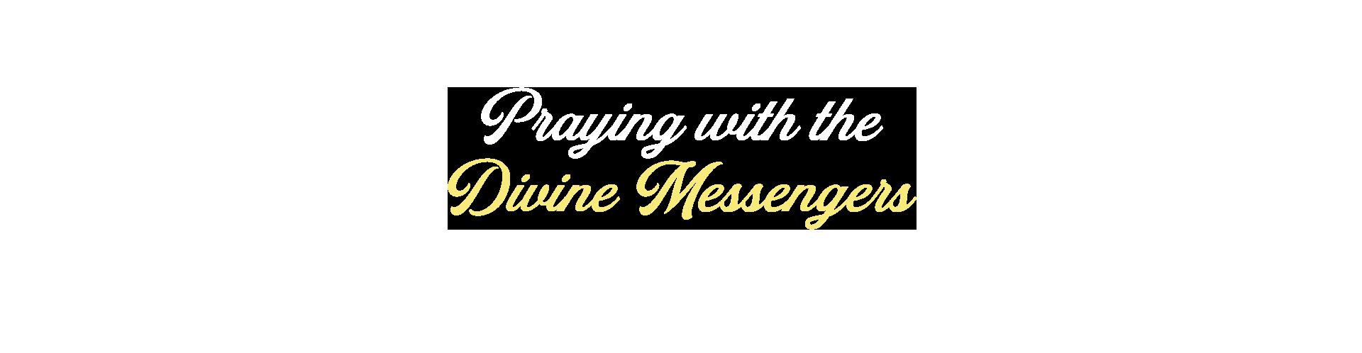 orando-ing.png