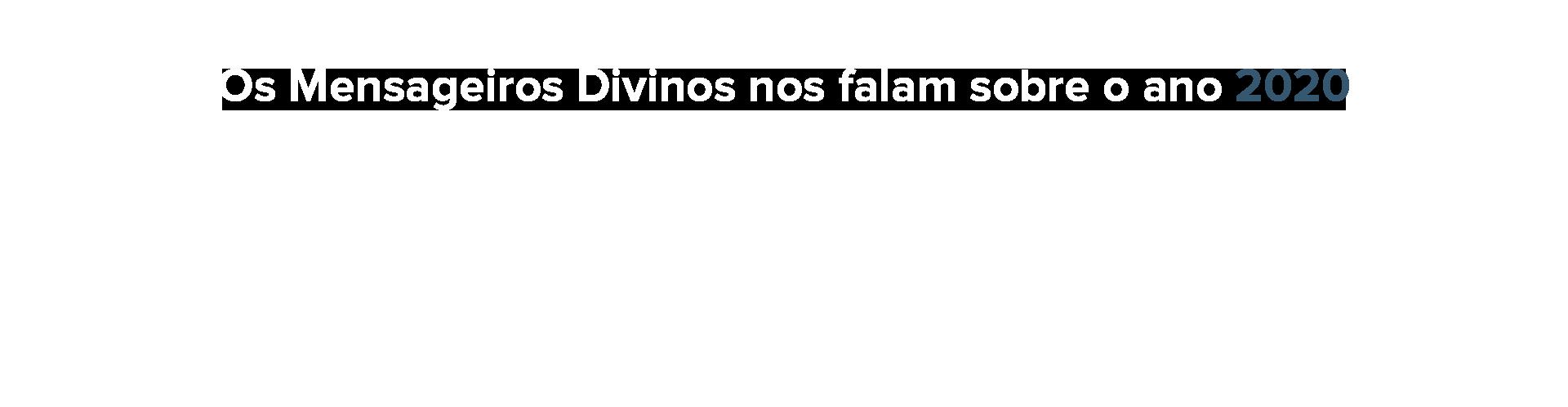 os-mensageiros-divinos-pt.png