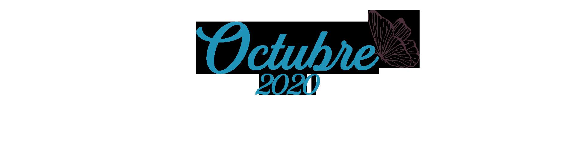outubro-2020-esp.png