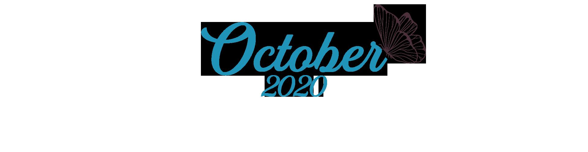 outubro-2020-ing.png