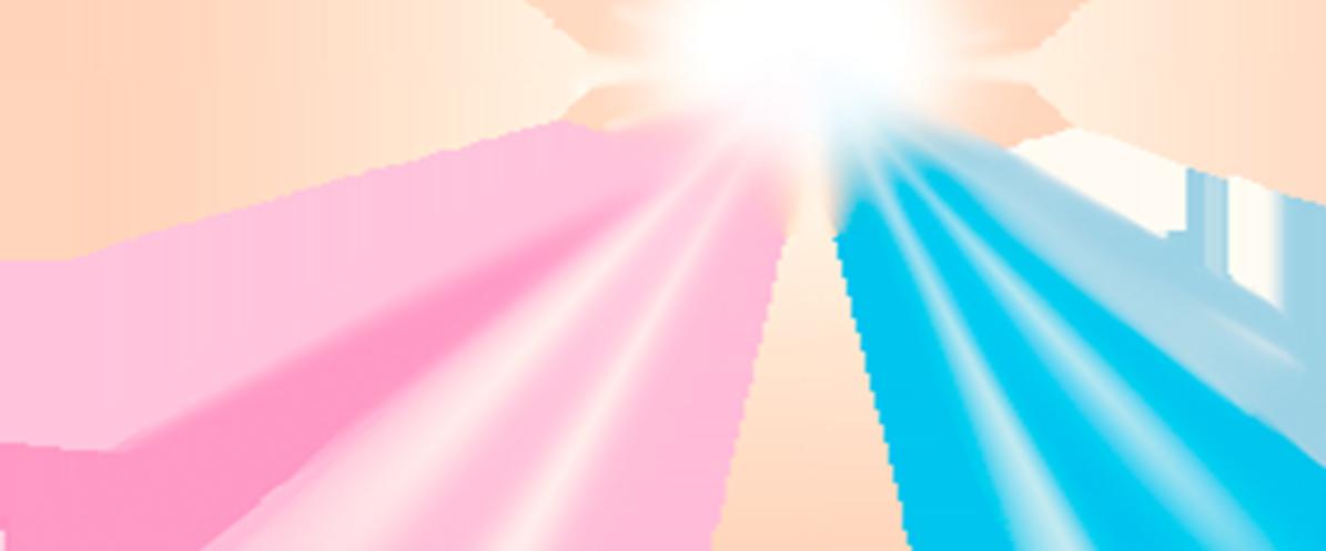 rayos.png