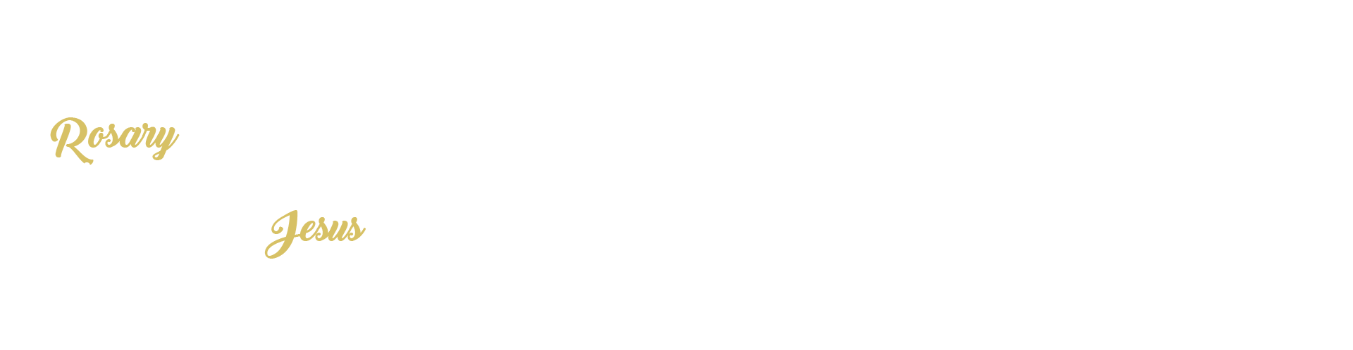 rosario-frase-ing.png