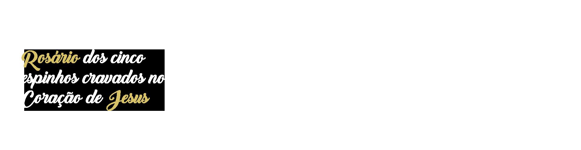 rosario-frase-pt.png