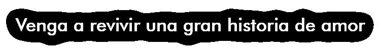 slogan_esp.png