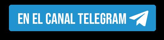 telegram-esp.png