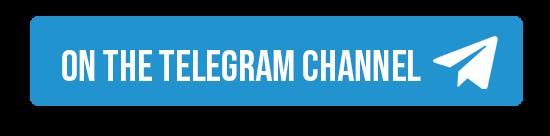 telegram-ing.png